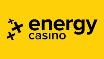 Лицензионное европейское казино играть онлайн Энерджи Укрказино