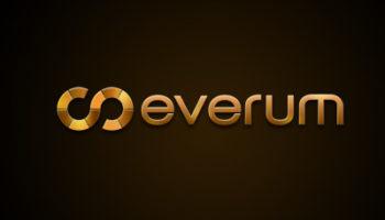 Играть в казино онлайн на гривны Эверум Укрказино