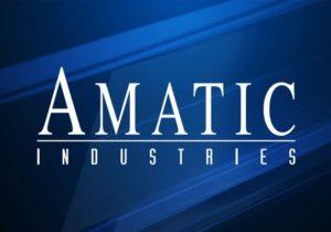 Обзор провайдера софта Аматик для казино, слотов и игровых автоматов Укрказино