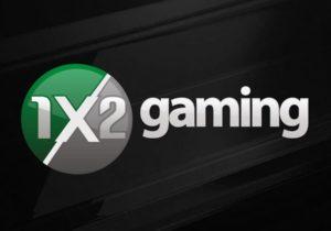 Обзор провайдера софта 1×2 Gaming для казино, слотов и игровых автоматов Укрказино