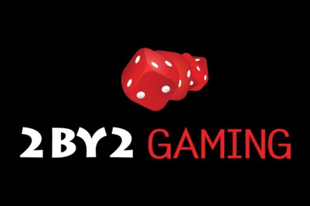 Обзор провайдера софта 2by2 gaming для казино, слотов и игровых автоматов Укрказино