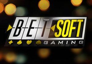 Обзор провайдера софта Бетсофт Гейминг для казино, слотов и игровых автоматов Укрказино