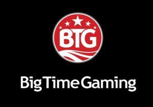 Обзор провайдера софта Big Time Gaming для казино, слотов и игровых автоматов Укрказино