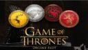Игровые автоматы Microgaming через приват 24 Укрказино Game Of Thrones