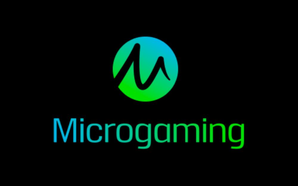 Обзор провайдера софта Микрогейминг для казино, слотов и игровых автоматов Укрказино