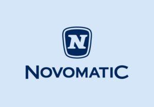 Обзор провайдера софта Новоматик для казино, слотов и игровых автоматов Укрказино