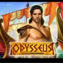Играть в слоты плейсон Приват 24 Укрказино Одиссеус