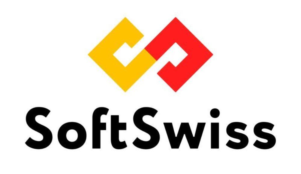 Обзор провайдера софта Софтсвисс для казино, слотов и игровых автоматов Укрказино