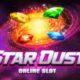 Играть в игровые автоматы в казино онлайн Укрказино Стар Даст