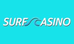 Лицензионное казино на гривны играть онлайн Укрказино Серф Казино