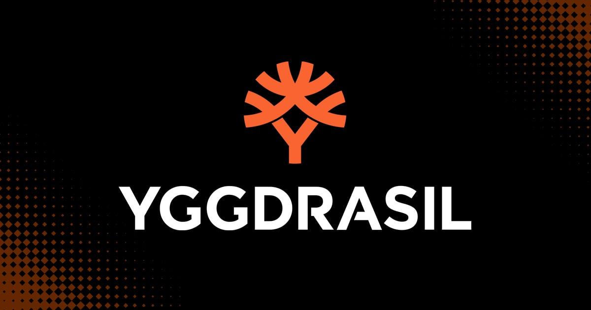 Обзор провайдера софта Yggdrasil Gaming для казино, слотов и игровых автоматов Укрказино