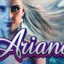 Играть в слоты онлайн приват 24 Укрказино Ариана