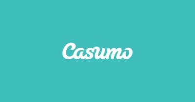 Играть в Европейское казино онлайн Укрказино Казумо