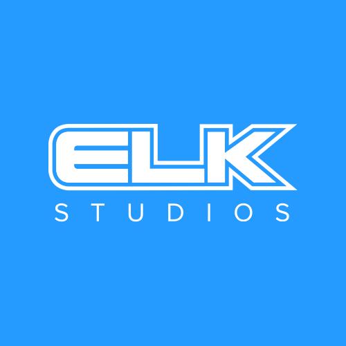 Обзор провайдера софта ELK Studios для казино, слотов и игровых автоматов Укрказино