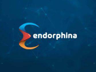 Обзор провайдера софта Эндорфина для казино, слотов и игровых автоматов Укрказино