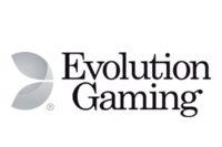 Обзор провайдера софта Evolution Gaming (casino) для казино, слотов и игровых автоматов Укрказино