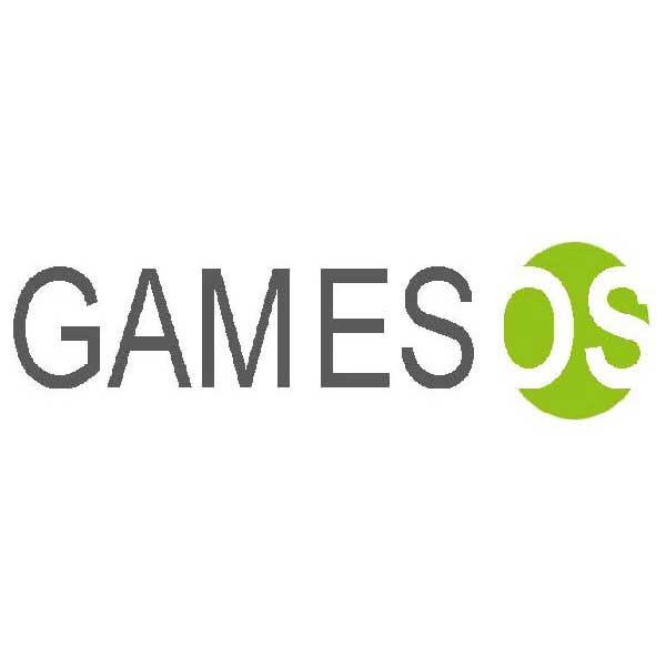 Обзор провайдера софта Games OS для казино, слотов и игровых автоматов Укрказино