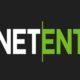 Обзор провайдера софта Нетент для казино, слотов и игровых автоматов Укрказино