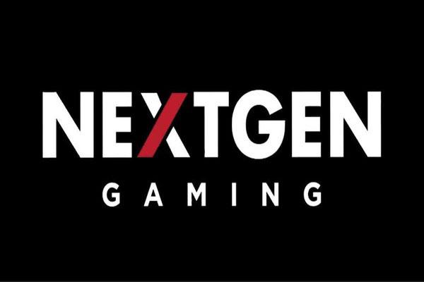 Обзор провайдера софта Некстген гейминг для казино, слотов и игровых автоматов Укрказино