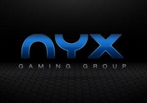 Обзор провайдера софта NYX Interactive для казино, слотов и игровых автоматов Укрказино