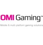 Обзор провайдера софта OMI Gaming для казино, слотов и игровых автоматов Укрказино