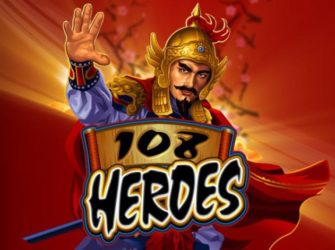 Игровые автоматы Microgaming через приват 24 108 Heroes Укрказино