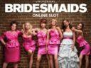 Играть в слоты Микрогейминг приват24 Bridesmaids Укрказино