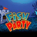 Обзор игровых автоматов Микрогейминг Fish Party Укрказино