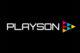 Обзор провайдера софта Плейсон для казино, слотов и игровых автоматов Укрказино