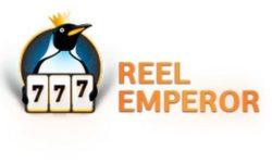 Лицензионное казино на гривны играть онлайн Укрказино Рил Эмперор
