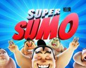 Игровые автоматы Микрогейминг приват 24 Укрказино Супер Сумо