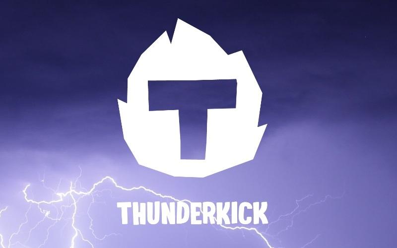 Обзор провайдера софта Thunderkick для казино, слотов и игровых автоматов Укрказино