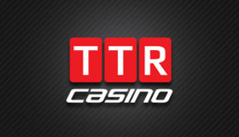 Лицензионное казино на гривны играть онлайн Укрказино ТТР Казино
