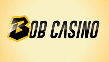 Лицензионное европейское казино играть онлайн Укрказино Боб Казино