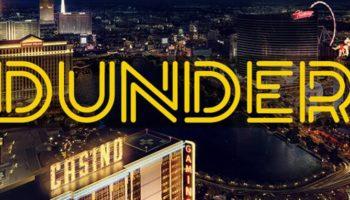 Лицензионное европейское казино играть онлайн Ukrcasino Dunder