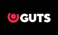 Надежное европейское казино онлайн Укрказино Гатс