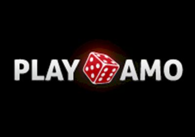 Лицензионное европейское казино Укрказино ПлейАмо
