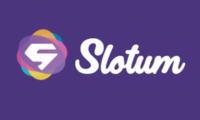 Играть в Slotum Casino онлайн