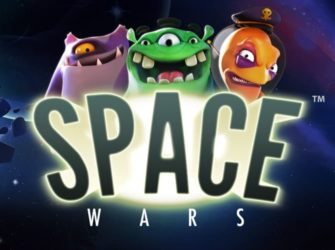 Игровые автоматы через приват 24 Space Wars