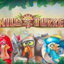 Игровые автоматы онлайн Wild Turkey NetEnt