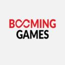 Обзор провайдера софта Booming-games для казино, слотов и игровых автоматов Ukrcasino