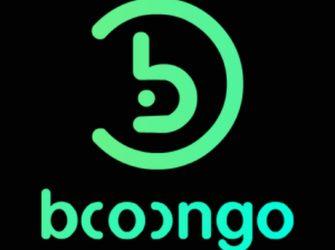 Обзор провайдера софта Booongo для казино, слотов и игровых автоматов Ukrcasino