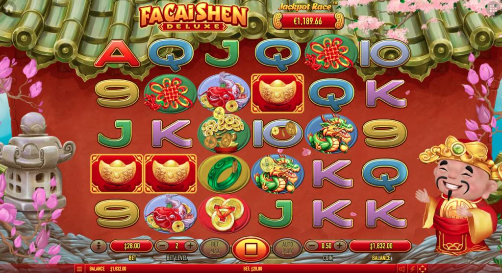 Fa Cai Shen Deluxe Gold 1024x558