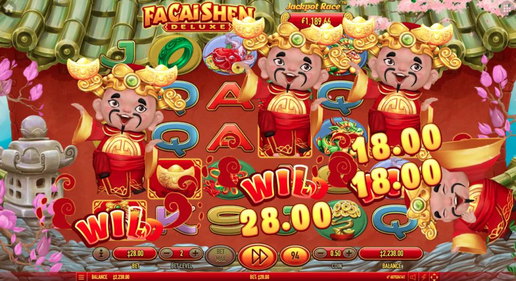 Fa Cai Shen Deluxe Wild 1024x557
