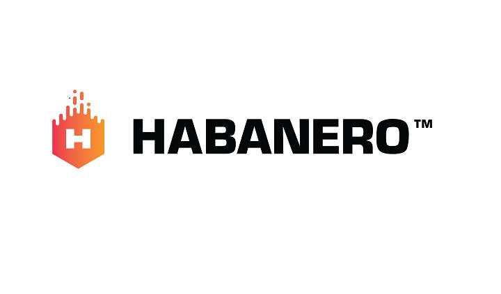 Обзор провайдера софта Habanero для казино, слотов и игровых автоматов Укрказино