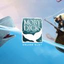 Играть в Moby Dick онлайн