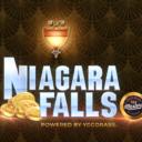 Играть в игровые автоматы на гривны Укрказино Niagara Falls