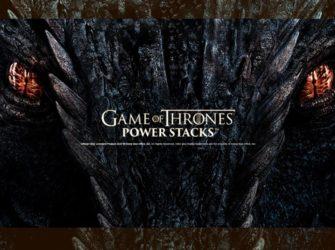 Новая онлайн-слот Game of Thrones: Power stacks ® появится в 2020 году