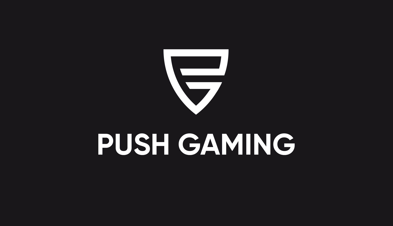 Провайдер Push Gaming Укрказино
