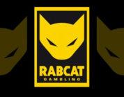 Играть в казино на гривны онлайн Укрказино Rabcat